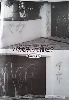 バカ息子 江角マキコ.jpg