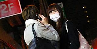乃木坂46 大和�A.jpg
