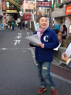山本チラシ配り.jpg